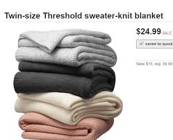 target black friday sweter study abroad tips u2014 yes study abroad