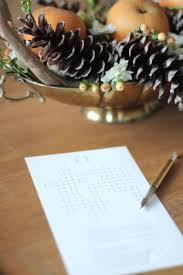 thanksgiving word search thanksgiving crossword puzzle u0026 other activities
