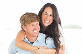joanna gaines net worth salary house car husband u0026 family