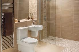 bathroom suite ideas bathroom ideas for small bathrooms designs best bathroom ideas