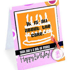 custom birthday cards create custom birthday card messages poems
