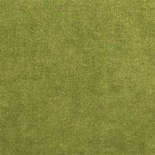 Mint Green Upholstery Fabric Green Solid Upholstery Fabric U0026 Supplies Onlinefabricstore Net
