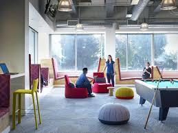 office design office game room design office game room google