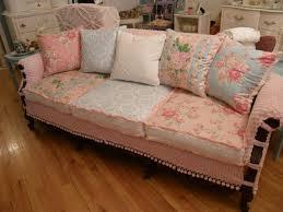 Walmart Sofa Slipcovers by Furniture Ikea Couch Covers Armchair Slipcovers Couch Slip Cover