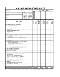 Life Cycle Cost Estimate Template cv help sheet application letter for teacher job for fresher