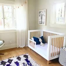 Best Convertible Baby Crib Nursery Beddings Best White Cribs 2015 As Well As Best