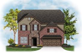 york floor plan at colvin park in apex nc taylor morrison