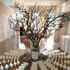 wedding wishing trees wishes tags personalized vintage inspired wishing tree