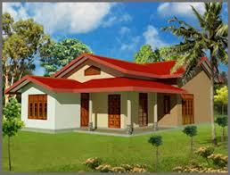 New House Designs In Sri Lanka Sri Lankan House Designs Single Storey House Plans In Sri Lanka
