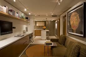 Ideas For A Small Studio Apartment Small Studio Apartment Houzz Design Ideas Rogersville Us