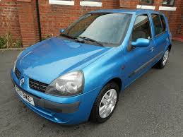 renault scenic 2001 interior used renault clio 2001 for sale motors co uk