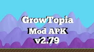 growtopia mod apk search results mod t software