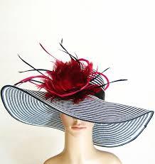 266 best ladies in hats u0026 gloves images on pinterest headgear