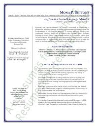 effective resume exles building buzz how to reach and impress your target audience
