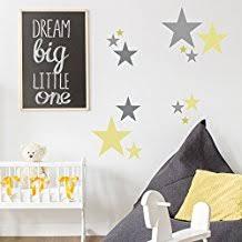 pochoir chambre bébé pochoir mural chambre stunning awesome superbe couleur chambre bebe
