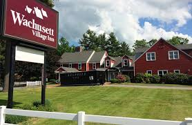 adcare worcester mass westminster residents feel duped by rehab center applicant news