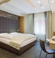 chambre suite avec deux chambres à coucher 84 m2 de luxe cette suite à l hôtel st
