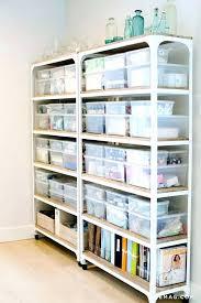 Small Desk Storage Ideas Desk Storage Ideas Desk Storage Ideas Stylish