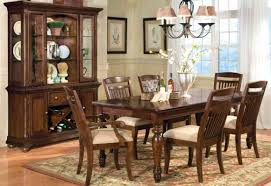 table hypnotizing dining room table set on sale superb discount