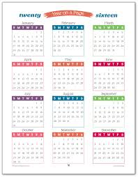 happy new year 2016 calendar holidays in india festivals new