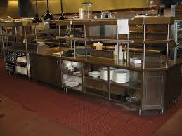 Commercial Kitchen Designers Commercial Kitchen Design Software Small Standarts Kitchen