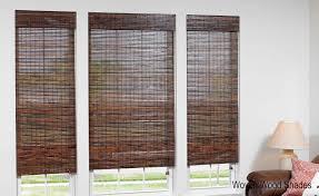 expert spotlight vasa window coverings