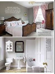 Holly Mathis Interiors Blog 13 Best Toile De Jouy Images On Pinterest Wallpaper Designs