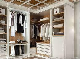 attrezzare cabina armadio progettare una cabina armadio foto 26 40 design mag