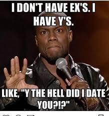 Trini Memes - true trini talking bullshit home facebook