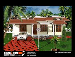 Home Design For Single Story Image Result For Single Storey Flat Roof House Plans In South