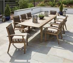outdoor patio table seats 10 patio furniture sets seats 8 patio furniture conversation sets