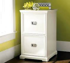distressed wood file cabinet white file cabinet wood white wood file cabinet desk justproduct co