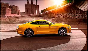 cheap ford mustang uk 2015 ford mustang uk specification and prices released