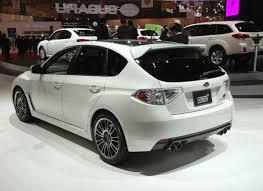 2017 subaru impreza sedan silver 3dtuning of subaru impreza 5 door hatchback 2007 3dtuning com