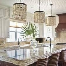 jamestown designer kitchens jamestown designer kitchens get quote cabinetry 1116 e