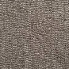 Upholstery Fabric Edinburgh Upholstery Fabric For Curtains Plain Polyester Stone
