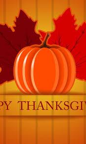 thanksgiving wallpaper android thanksgiving wallpaper hd 01232 baltana