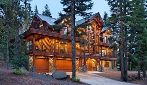 log cabin house photo gallery precisioncraft log homes timber homes