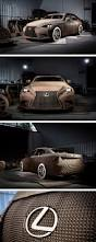 lexus dance of f 34 best lexus gs 450h images on pinterest html lexus vehicles
