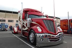 aerodynamic u2026 and cool trucks at work