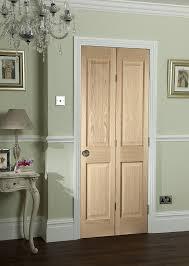 Flush Interior Door by Homebase Interior Doors Images Glass Door Interior Doors