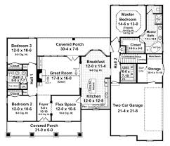 House Plans With Inlaw Suites House Plans 1800 Sq Ft House Plans Alan Mascord Design Assoc