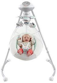 Comfort Harmony Swing Batteries Top 9 Best Baby Swings 2017 Best Swings To Calm And Soothe Baby