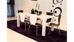 Esszimmertisch Norden Ikea Ikea Esstisch Hochglanz Weiss Möbel Ideen Und Home Design