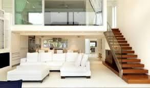 interior design ideas for home home interior decor home design home decoration living room