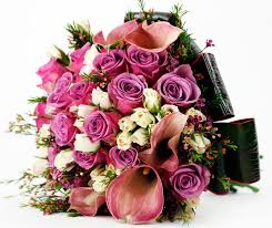 Wedding Flowers Delivery The Perfect Gift And Bouquet U2014an Answer For Any Anniversary From