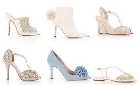 wedding shoes luxury luxury bridal shoes by emmy london wedding thingz