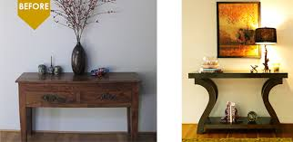 interior design for couples interior design case study