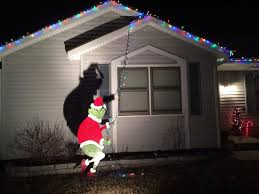 the grinch christmas lights the grinch wood cut out crafts grinch woods and
