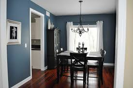 Traditional Wainscoting Gray Dining Room Paint Colors Dining Room Paint Colors With